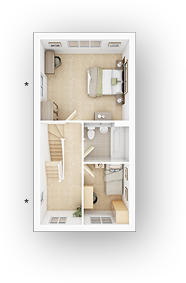3D-Floorplan-The-Ashbury-FF