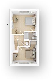 3D-Floorplan-The-Ashbury-SF