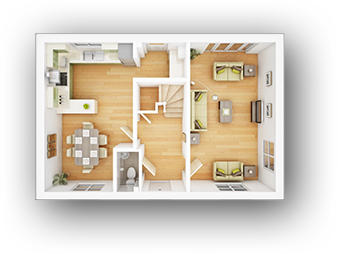 3D-Floorplan-The-Eskdale-GF