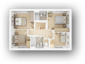 3D-Floorplan-The-Eskdale-FF