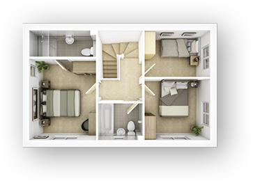 3D-Floorplan-The-Easedale-FF