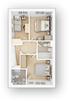 3D-Floorplan-The-Flatford-FF