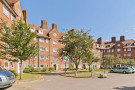 2 bedroom Flat for sale in South End Close...