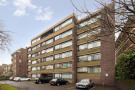 Flat for sale in Haverstock Hill, London...