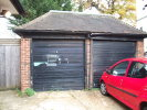 Lyttelton Road Garage for sale
