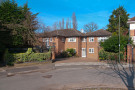 6 bedroom Detached house for sale in Byron Drive, London, N2