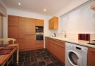 1 bed Apartment to rent in Fetcham, Leatherhead