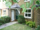 3 bedroom Terraced house in Leatherhead