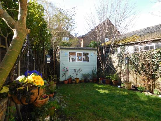 6 Bells Cottage 027.