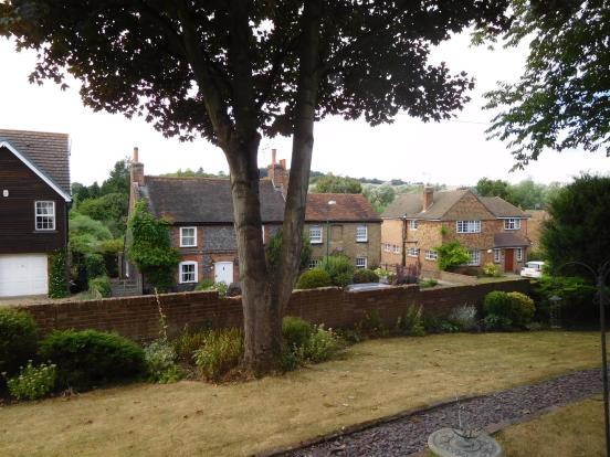 Yew Tree Cottage 028