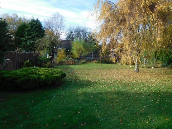 51 Sidney Gardens 00