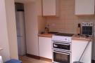 6 bedroom Town House to rent in Rosedale Road, Sheffield...