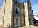 2 bed Flat in Oaken Royd Croft...