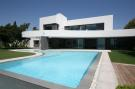 6 bedroom Villa for sale in Andalusia, M�laga...