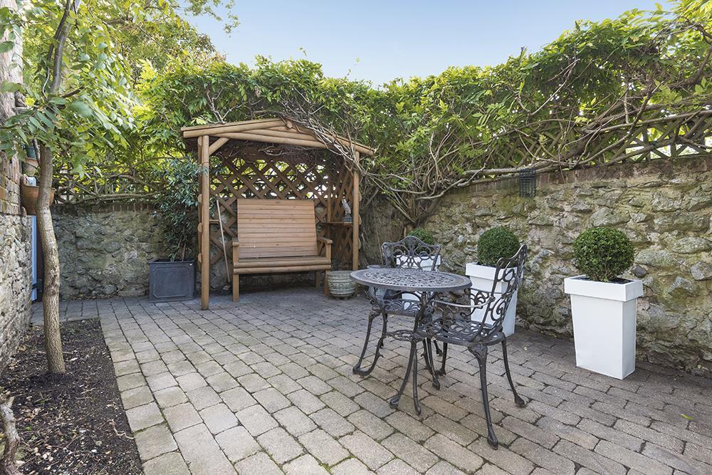 Malts Cottage, Wroth