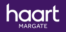 haart Lettings, Margate Lettings