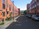 Apartment to rent in Ascote Lane, Shirley...