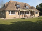 Detached house to rent in Beechnut Lane, Solihull...