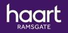 invisible, Super Branch - Ramsgate Letting