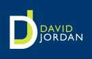 David Jordan, Seaford - Lettings logo