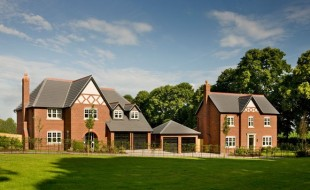 Photo of Morris Homes Ltd
