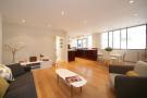 property for sale in Fitzroy Mews, London, W1T