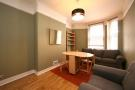 2 bedroom Apartment for sale in Nassau Street, London...