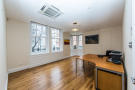 property for sale in Great Portland Street,