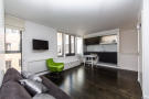 1 bed Apartment for sale in Percy Street, London, W1T