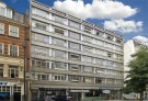 2 bed Apartment for sale in Great Portland Street...