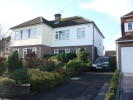 semi detached home to rent in Surman Crescent, Hutton...