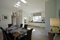 4 bedroom new property for sale in Geary Drive, Brentwood...