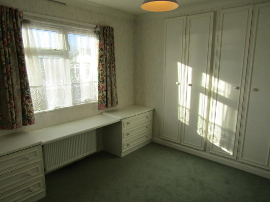 2 Bedroom Park Home For Sale In James Place Quedgeley