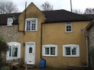 1 bedroom Flat in Cats Ash, Shepton Mallet