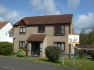 1 bed Flat in Mendip Court, Street