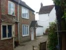 2 bed Terraced property to rent in St Davids Place, Bruton