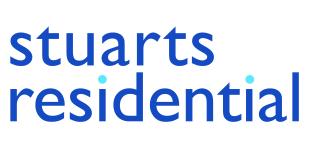 Stuarts Residential, Somersetbranch details