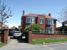 4 bedroom Detached property in Saltburn Lane...