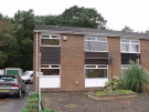 Apartment in Aldenham Road...