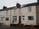 4 bed Terraced house in Vaughan Street...