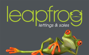 Leapfrog Lettings & Sales, Skelton, Saltburn, Clevelandbranch details