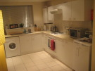 1 bedroom Ground Flat to rent in Dover Road, London, E12