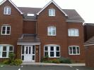 Apartment in Hickory Close Potters...