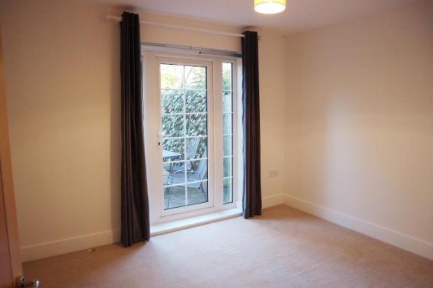ThorneClose9.Bedroom