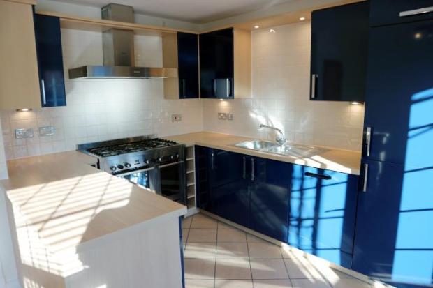 ThorneClose9.Kitchen