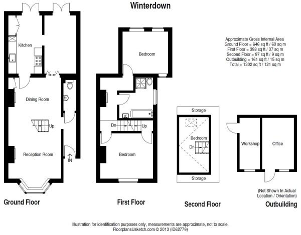 Winterdown32.Floorpl