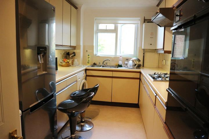 TheWillows13.Kitchen