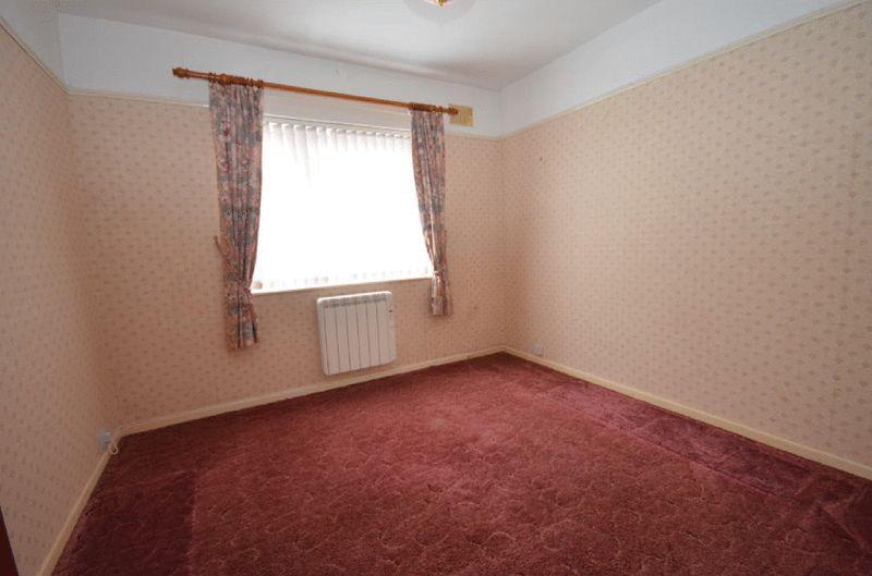 BEDROOM 3 OR D...