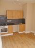 1 bedroom Flat in East Street, Crowland...