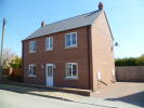 3 bedroom Detached home to rent in Backgate, Cowbit...